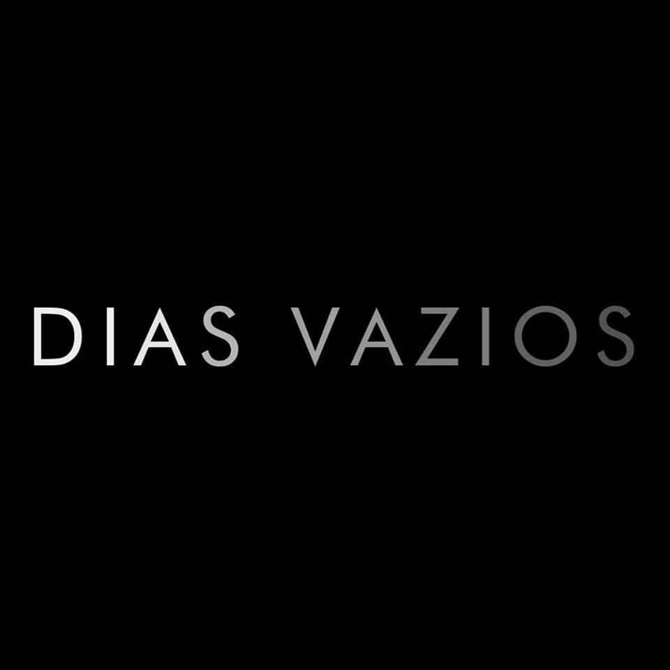DiasVazios