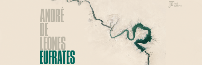 cropped-banner-eufrates-676x400.png