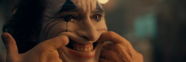Joker-Movie-Doesn't-Follow-Anything-From-the-Comics-Says-Director