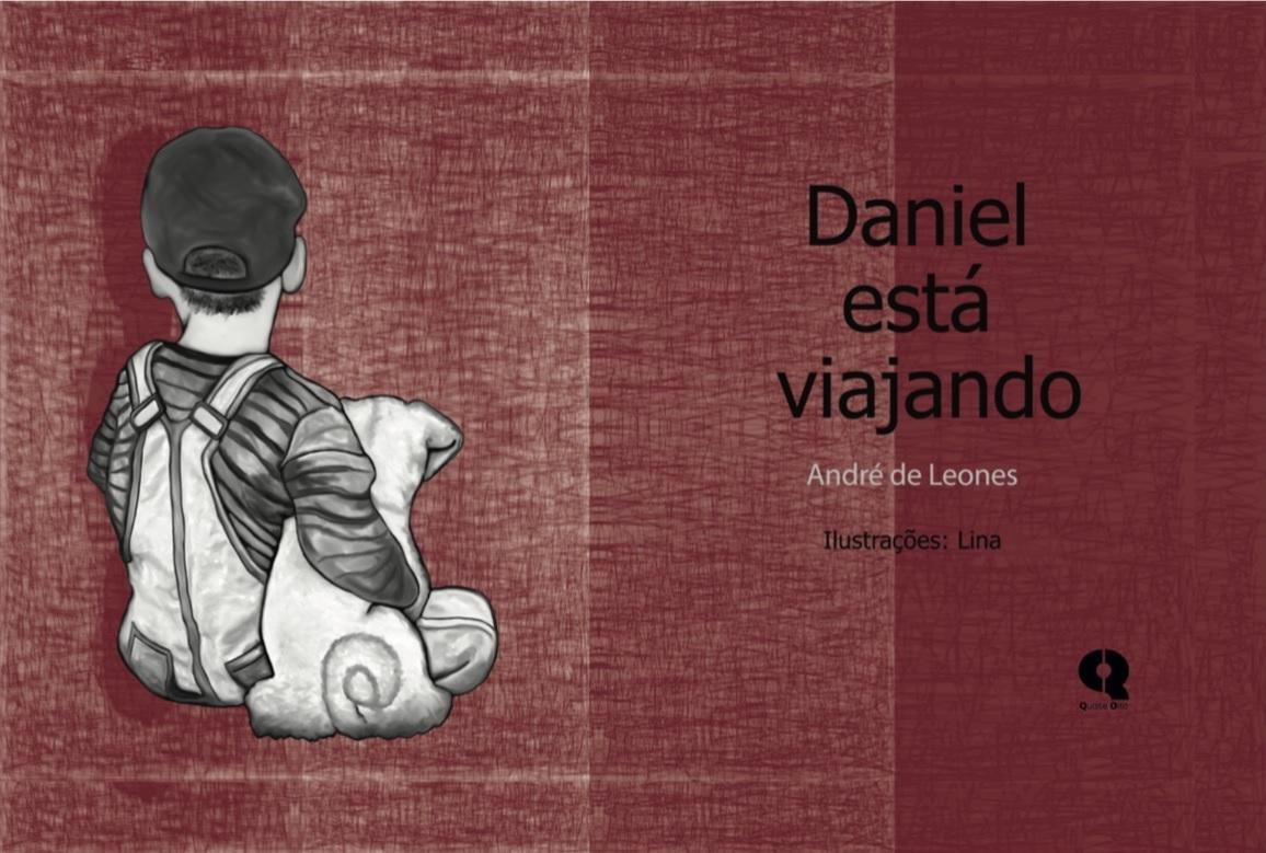Danieles