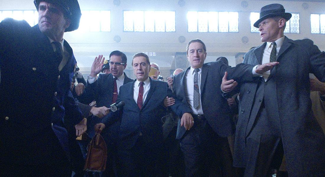 The-Irishman-Martin-Scorsese